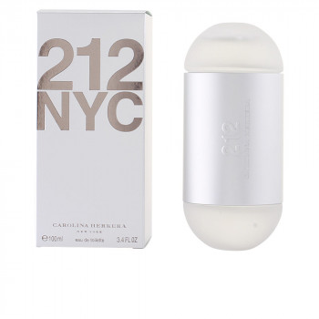 212 NYC FOR HER Eau de...