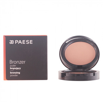 BRONZER powder 2M