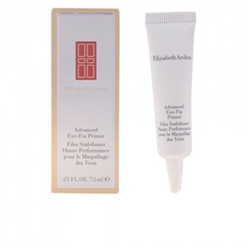 ADVANCED eye fix primer 7.5 ml