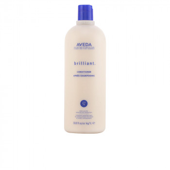 BRILLIANT conditioner 1000ml