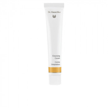 CLEANSING CREAM 50 ml