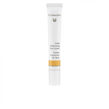 DAILY HYDRATING eye cream...