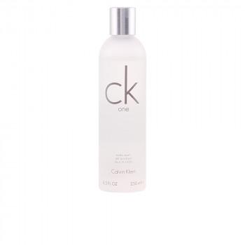 CK ONE body wash 250 ml