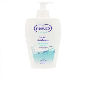 CLASSIC jabón de manos...