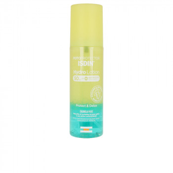 FOTOPROTECTOR hydro lotion...