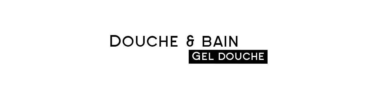 Gels Douche| Parfumonsnous