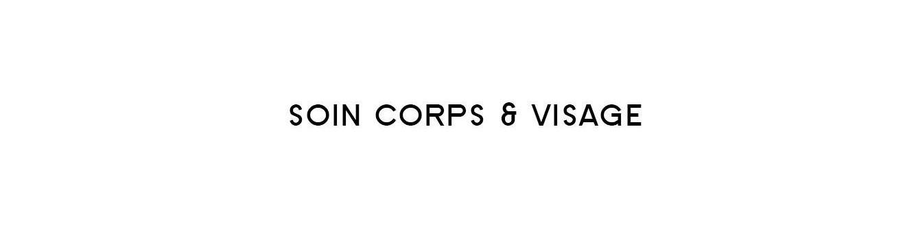 Soin Corps et Visage |Parfumonsnous