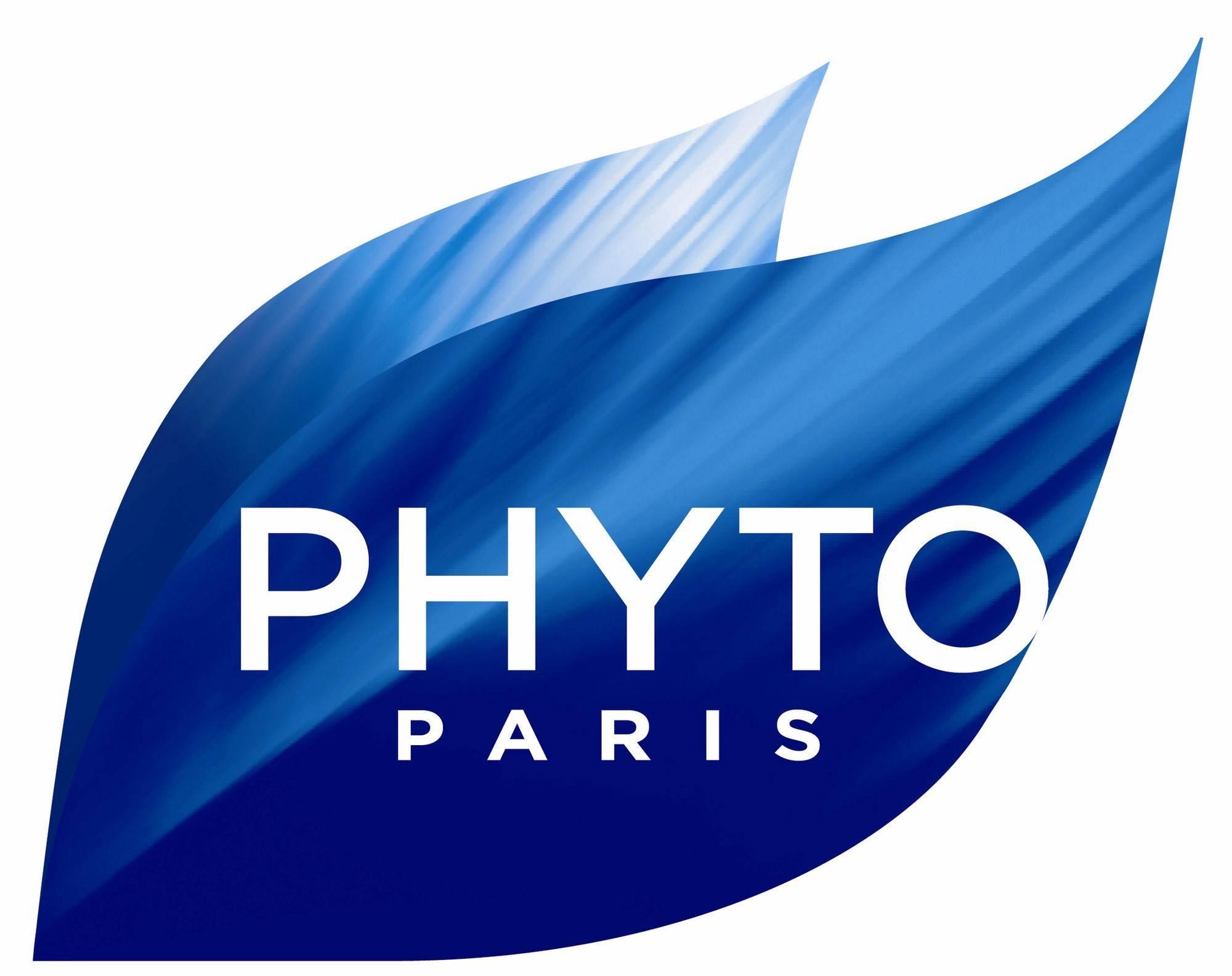 La Phyto