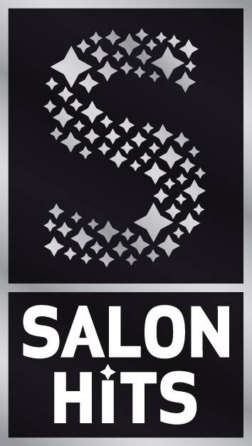 Salon Hits