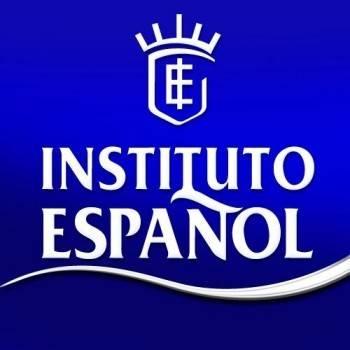 Instituto Espa–ol