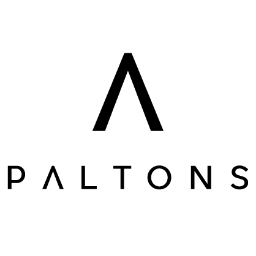 Paltons Sunglasses