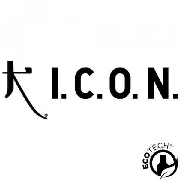 I.c.o.n.