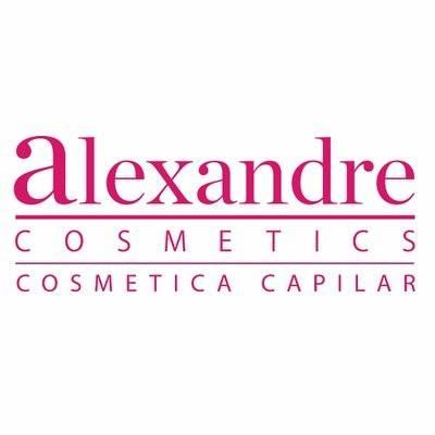 Alexandre Cosmetics