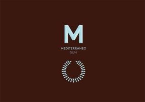 Mediterraneo Sun