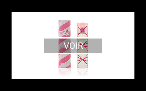 Pink Sugar - Eau de Toilette 100 ml